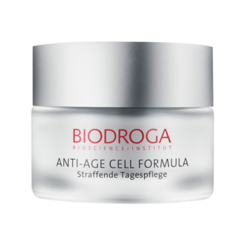 Biodrogra Anti-Age Cell Formula Firming Day Care