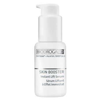 instant skin lift serum