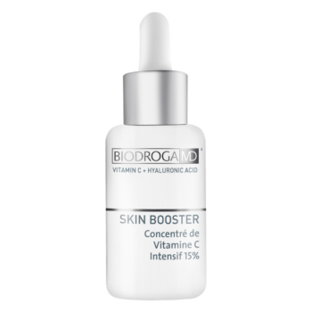 Biodroga MD Vitamin C Concentrate