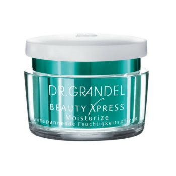 Dr Grandel beautyxpress products