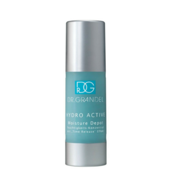 instantly minimize lines and wrinkles