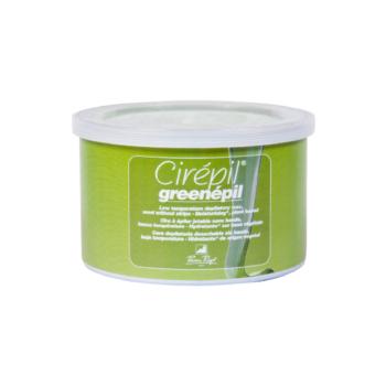 greenepil strip wax from cirepil