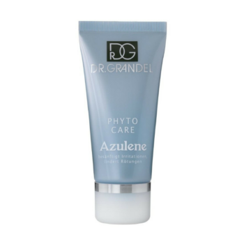 natural source ingredient skin care