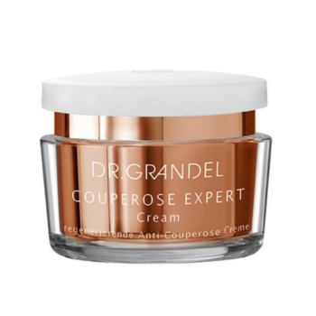 special skin care needs products couperose cream
