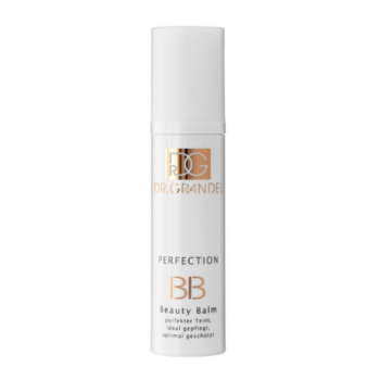 special skin care needs products beauty balm