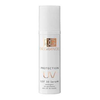 special skin care needs products UV protection