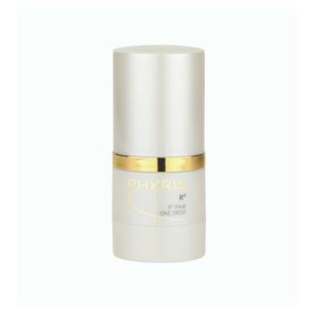 skin nourishing revitalizing products repair cream
