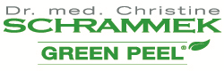 Green Peel for website