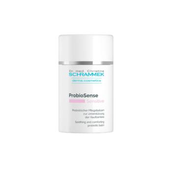 probiosense for sensitive skin
