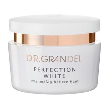 protection whitening cream