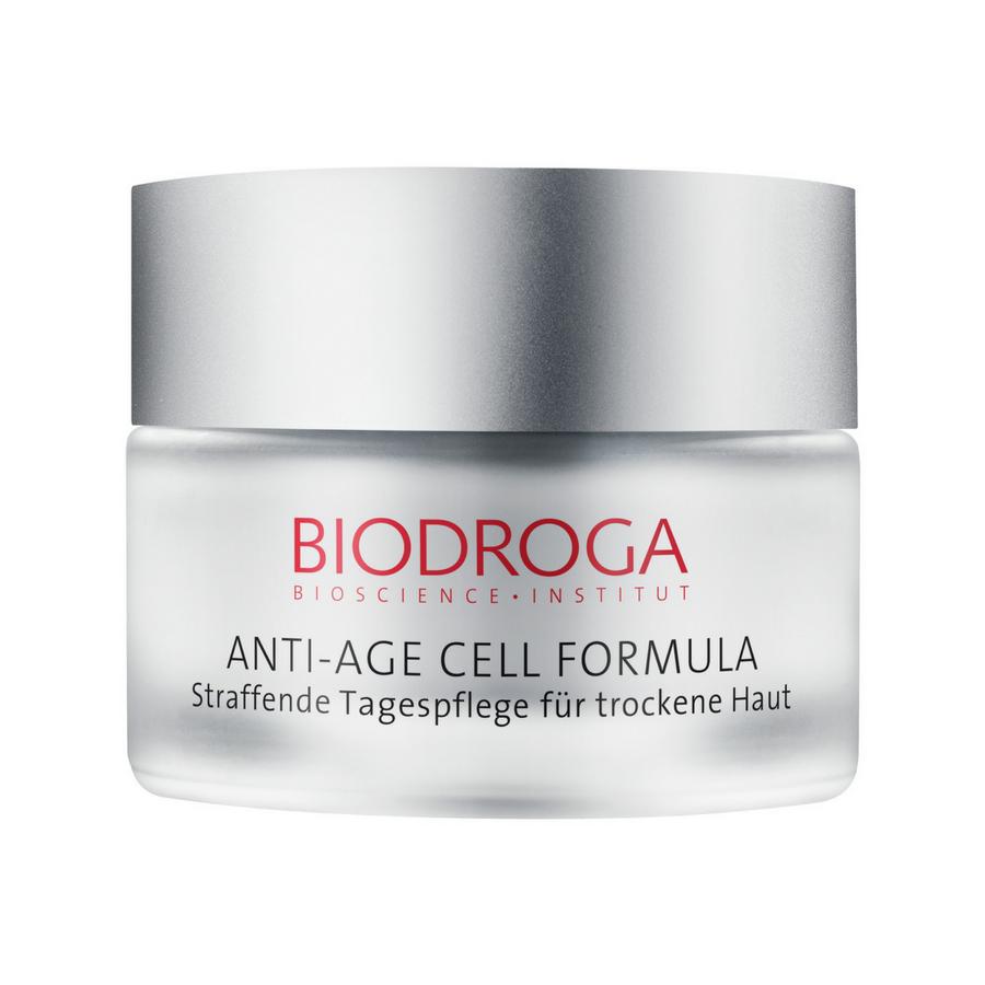 Biodroga Anti-Age Firming Night Care