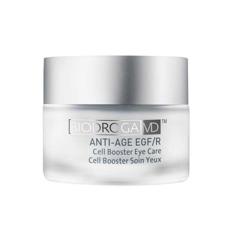 Biodroga MD Anti-Age EGF/R Cell Booster Eye Care