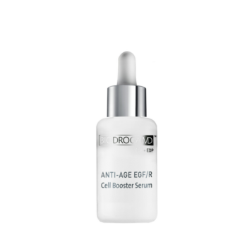 biodroga md cell booster serum