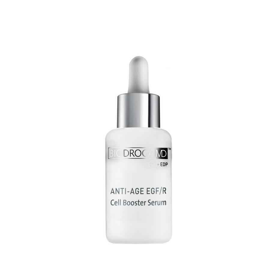 Biodroga MD Anti-Age EGF/R Cell Booster Serum