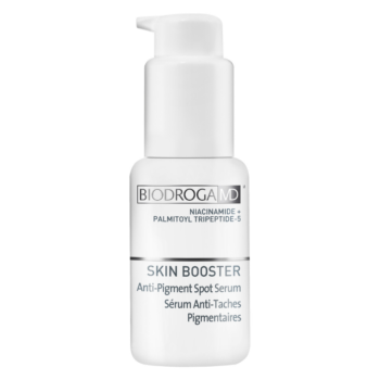 reduce skin dark spots