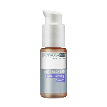 biodroga md serum for redeness