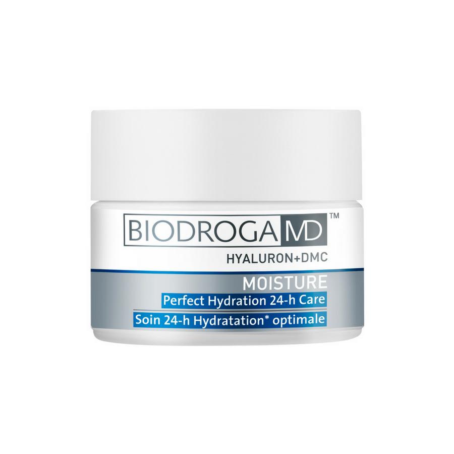 Biodroga MD Perfect Hydration 24-Hour Care