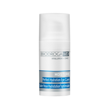 moisturizing eye care cream