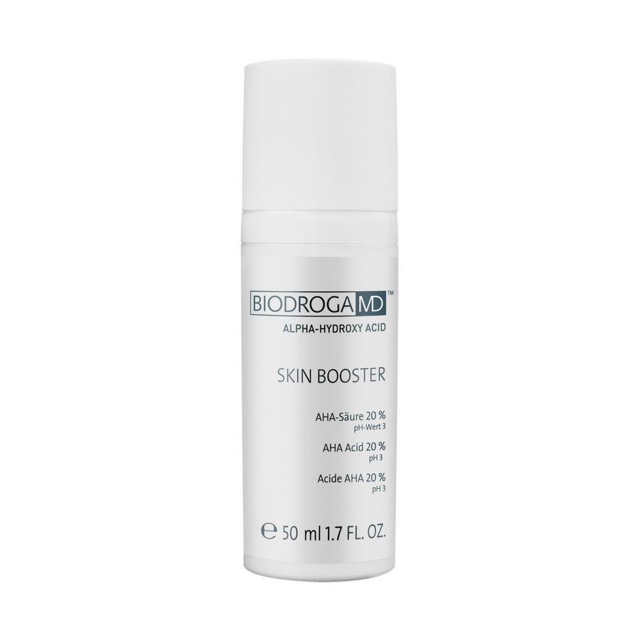Biodroga MD Anti-Age PH 3.0 Glycolic Acid 30% + Retinol