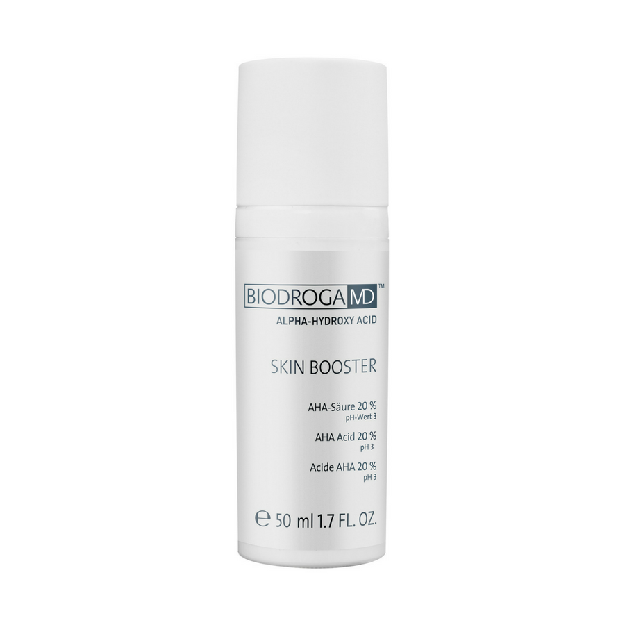 Biodroga MD Anti-Age PH 3.0 Glycolic Acid 30% + Retinol