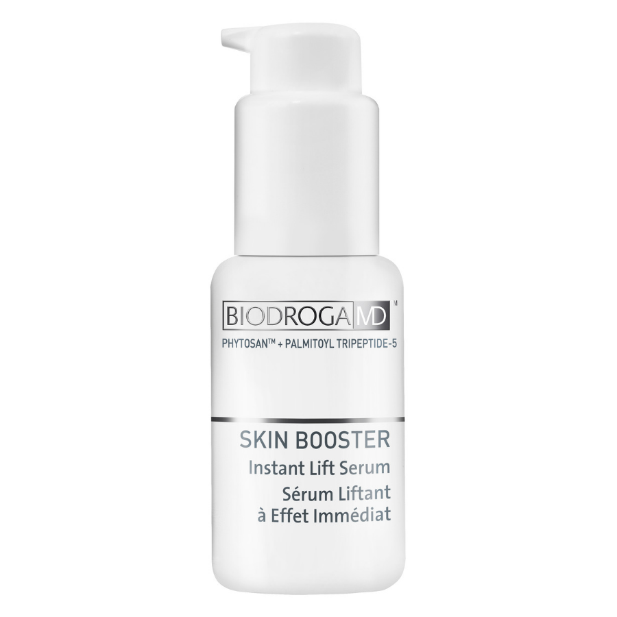 Biodroga MD Instant Lift Serum