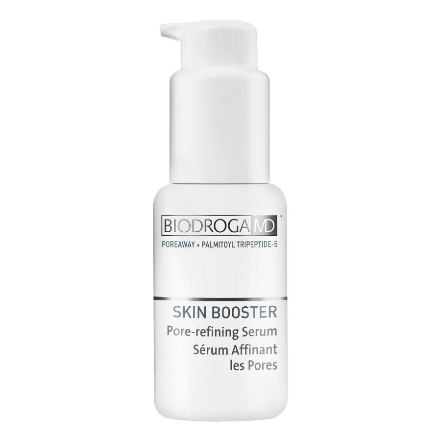 Biodroga MD Pore Refining Serum