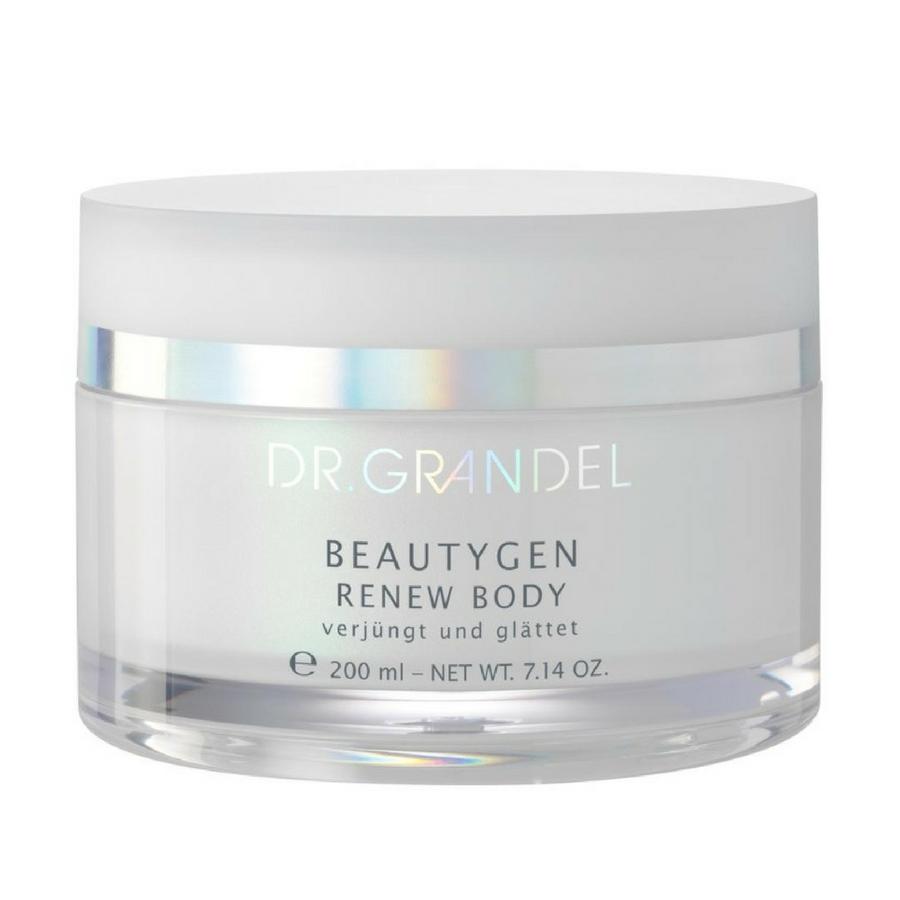 Dr. Grandel BEAUTYGEN Renew Body Cream