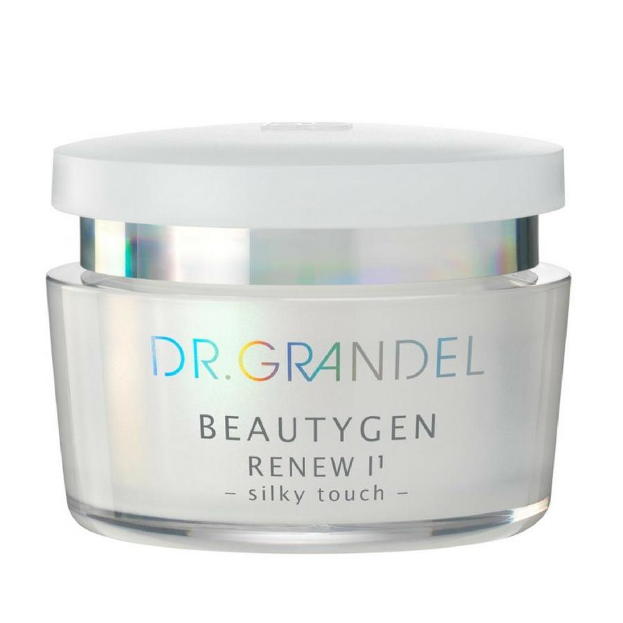 Dr. Grandel BEAUTYGEN Renew I Silky Touch