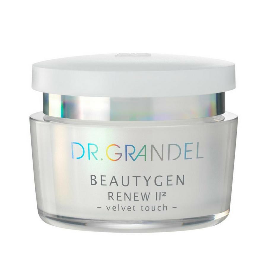 Dr. Grandel BEAUTYGEN Renew II Velvet Touch