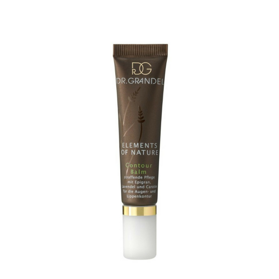 Dr. Grandel Elements Of Nature Contour Balm