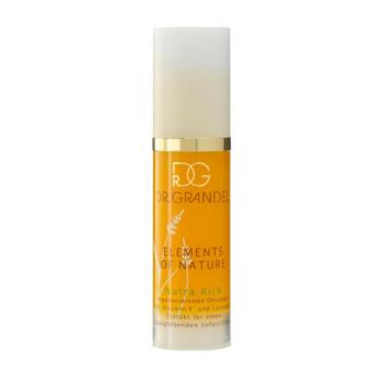 regenerate intensive dry skin