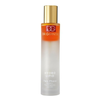 moisture boost for dry skin