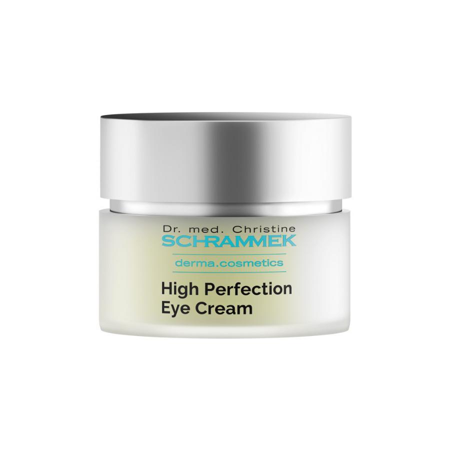Dr. Med. Schrammek High Perfection Eye Cream