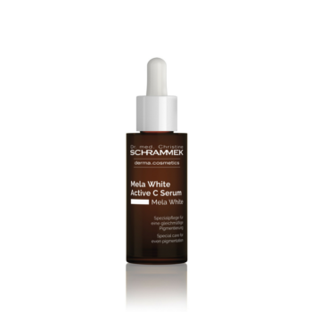 vitamin C facial serum for even skin tone