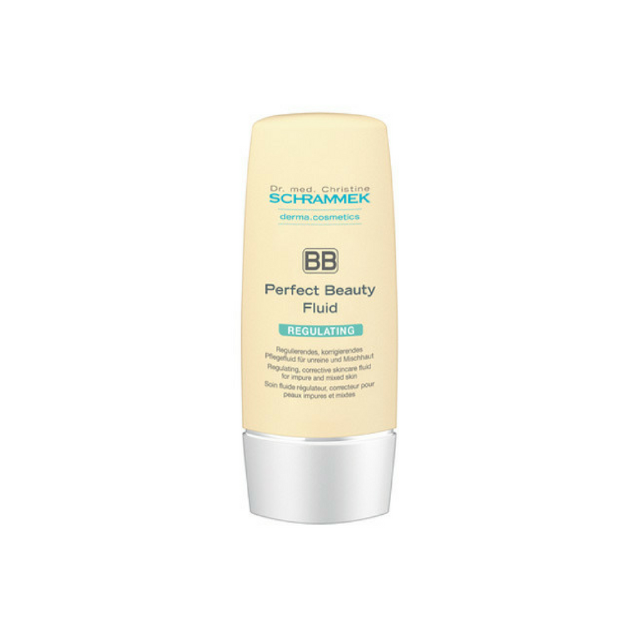 Dr. Med. Schrammek Perfect Beauty Fluid Regulating
