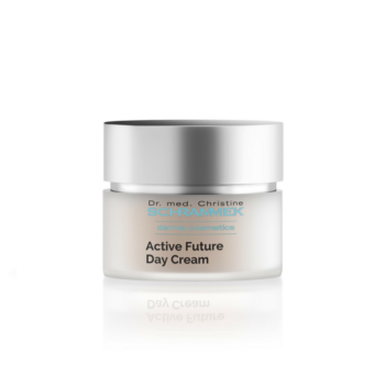 daytime moisture cream for mature skin
