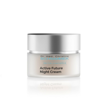 best night cream for mature skin