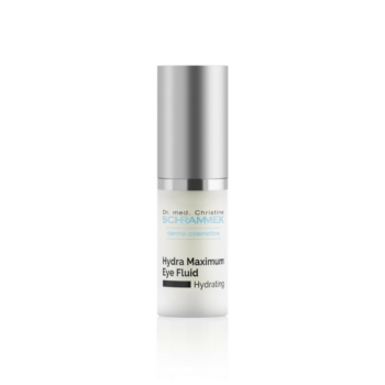 best hydrating eye cream