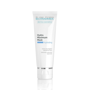 best hydrating skin care mask