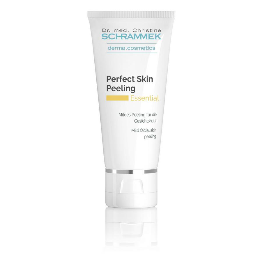Dr. Med. Schrammek Perfect Skin Peeling