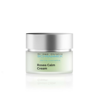 skin cream for redness