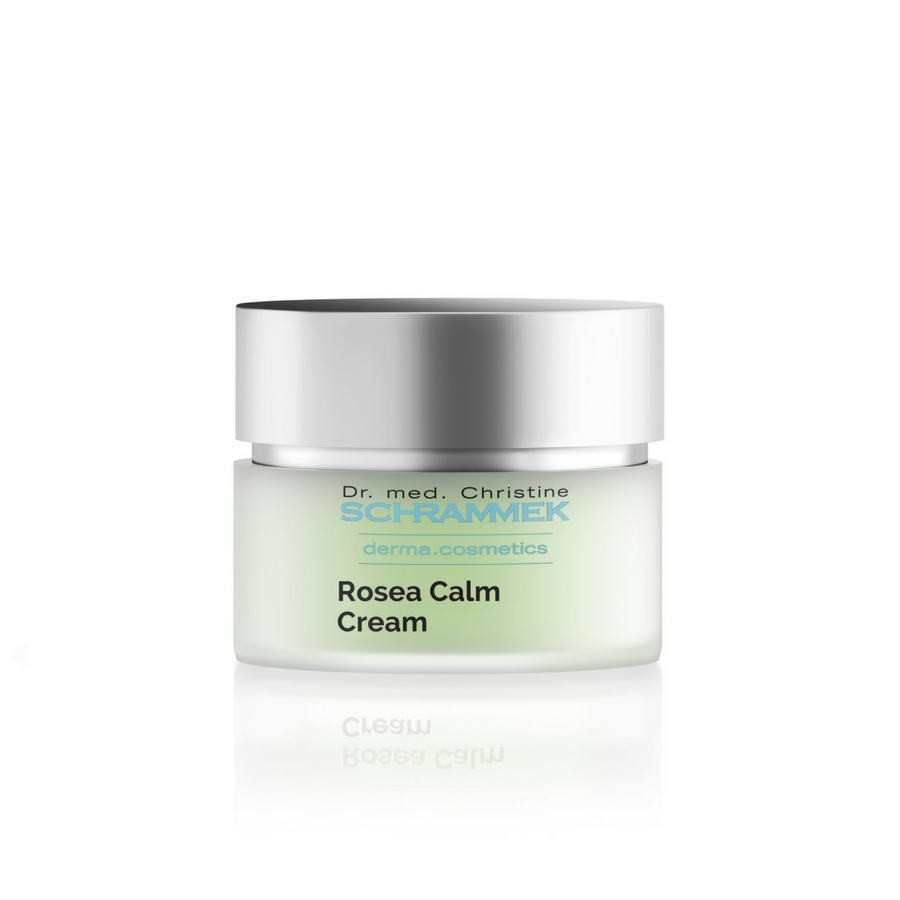 Dr. Med. Schrammek Rosea Calm Cream