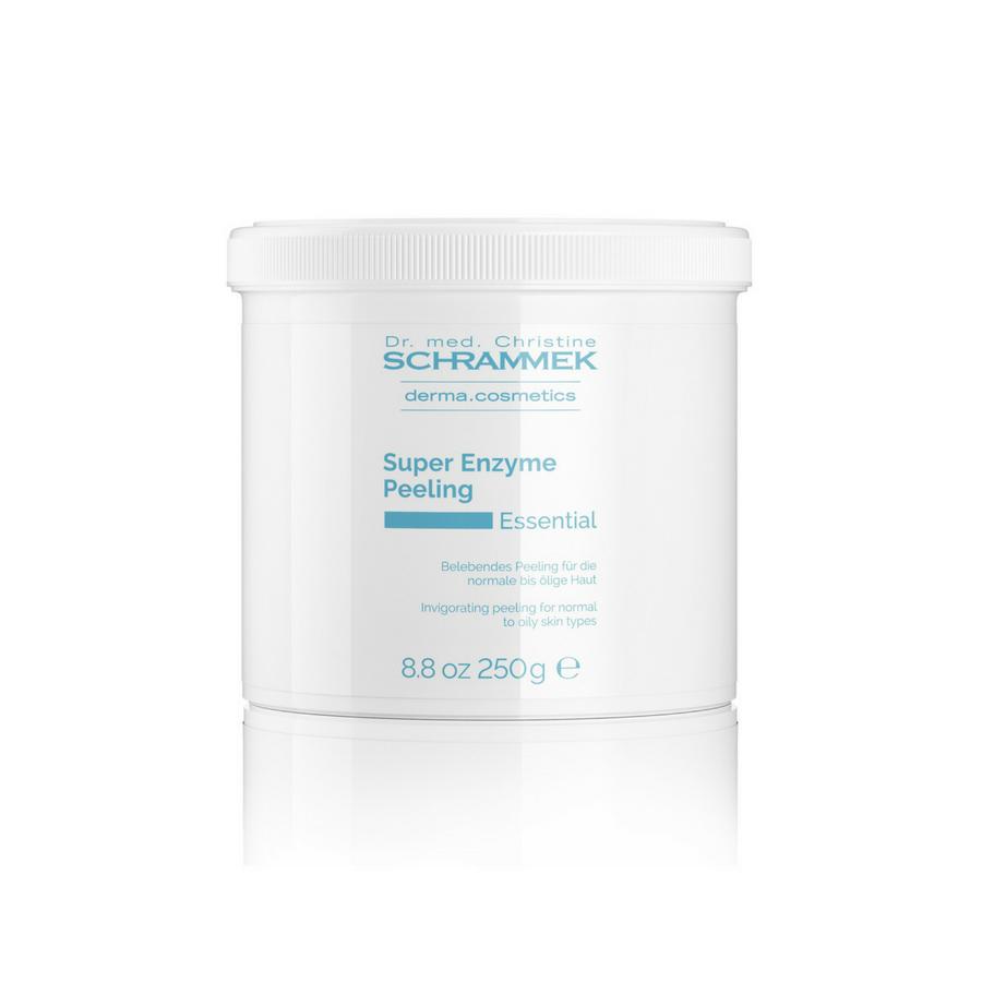 Dr. Med. Schrammek Super Enzyme Peeling