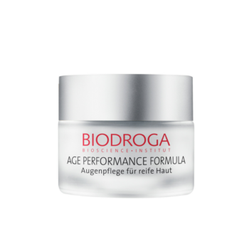 eye care age performance biodroga
