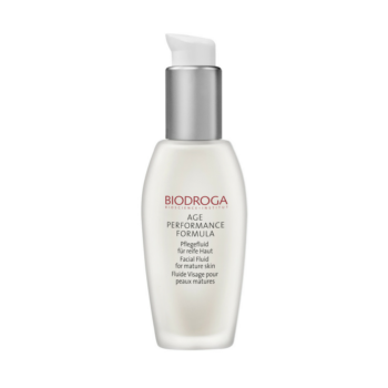 biodroga age performance formula facial fluid