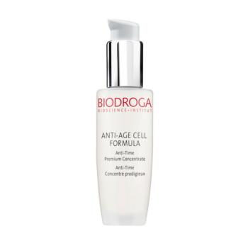 anti age cell formula biodroga