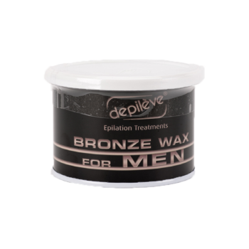 professional waxing products men