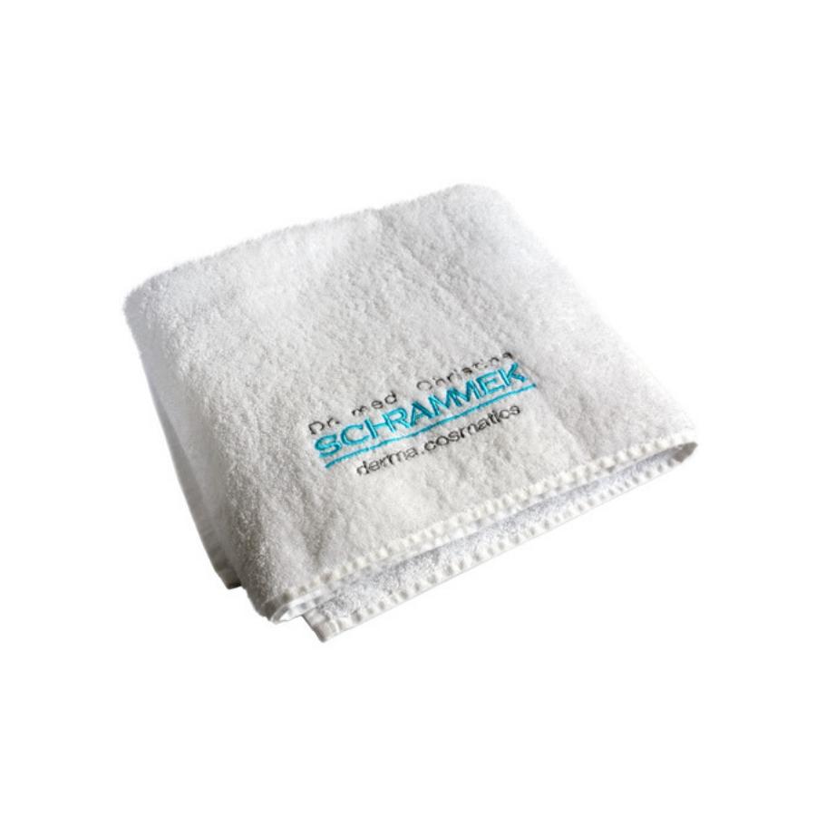 Dr. Med. Schrammek Towels