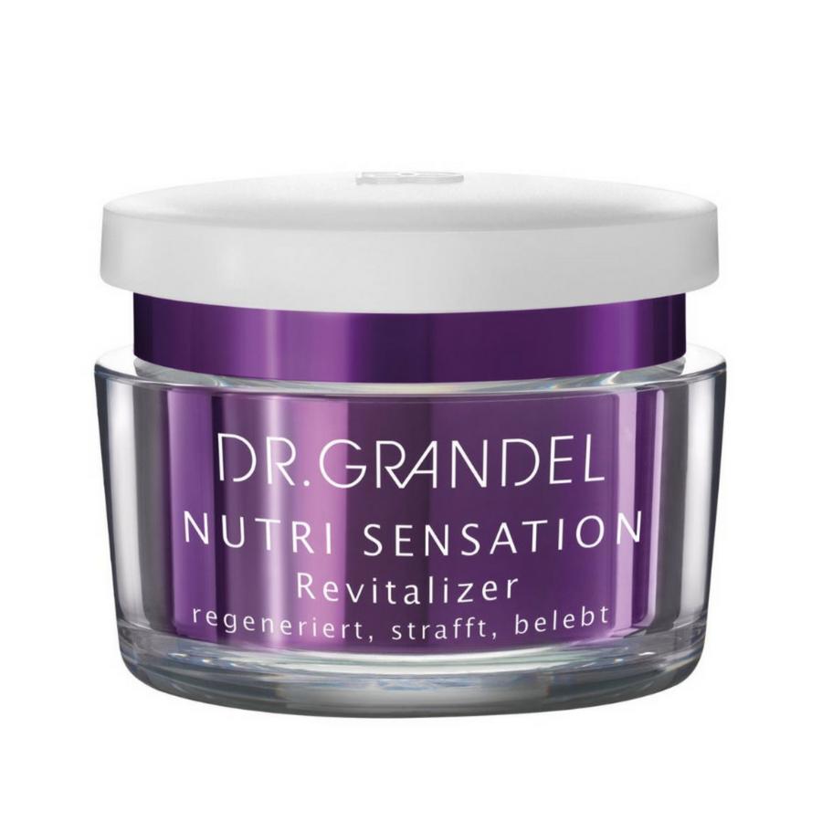Dr. Grandel NUTRI SENSATION Revitalizer