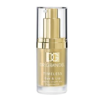 rejuvenating skin care for mature skin eye lip firmer